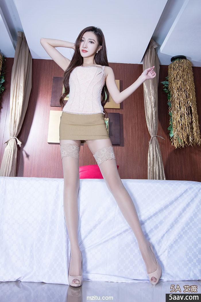 高叉泳装完美曲线Beautyleg 美腿写真 No.2031 Syuan